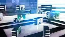 Dr. Said A. Al-Shaikh -- The National Commercial Bank -- Kingdom of Saudi Arabia