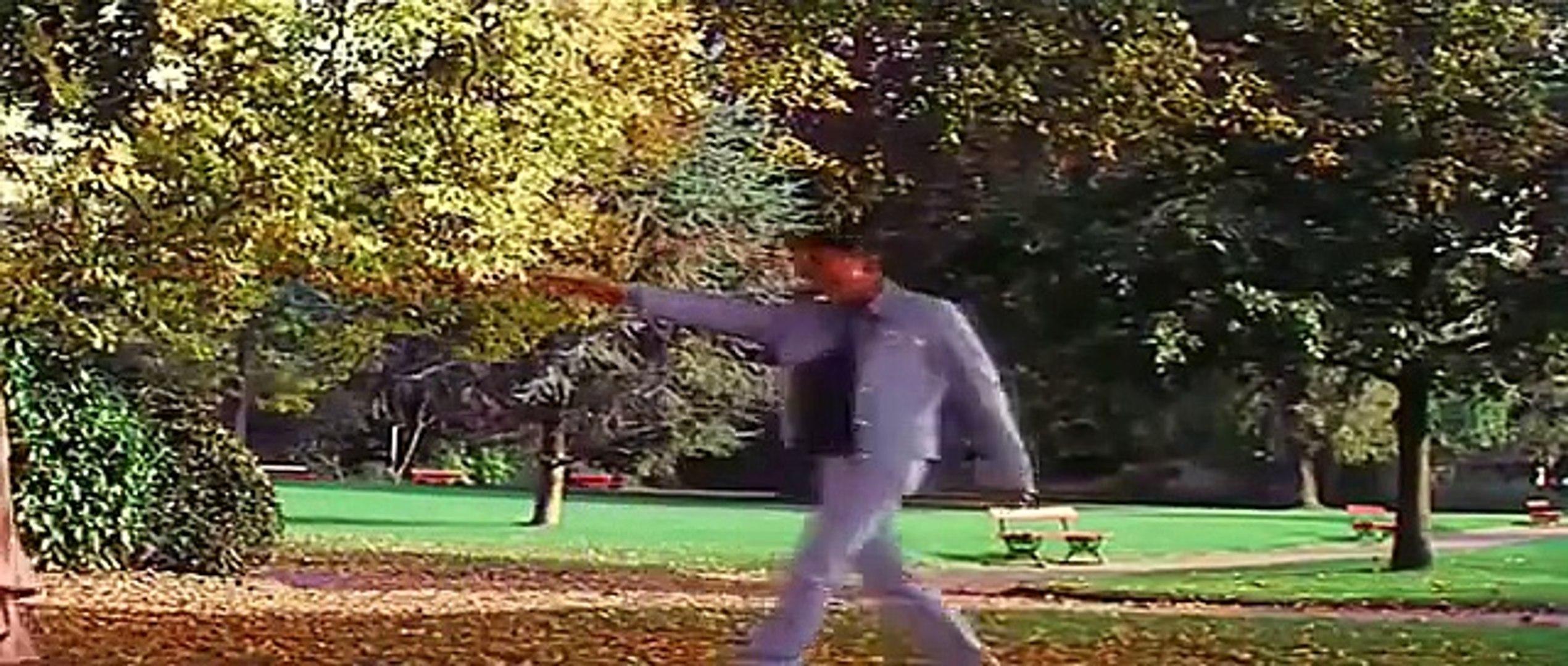 Na Milo Humse Jyada ~ Badal (2000) -Bollywood Hindi Movie Song- Bobby Deol, Rani Mukherjee