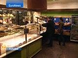EuroNews - Futuris - Como será o pão do futuro?