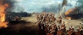 война и мир  часть 2 отечественная война 1812 ов