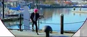I Love U Ji  Sardaarji  Diljit Dosanjh  Neeru Bajwa  Mandy Takhar  Releasing 26th June