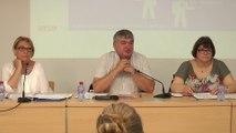 Qualité de vie au travail, 4 ans d'enquête en Pays de la Loire