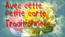 Bon anniversaire chanson joyeux anniversaire en francais et joyeux anniversaire humour HD