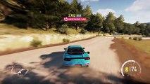 Forza Horizon 2   Drifting Montage FULL 1080p HD