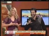 Miami Magician - South Florida Magicians - Boca Raton Magicians