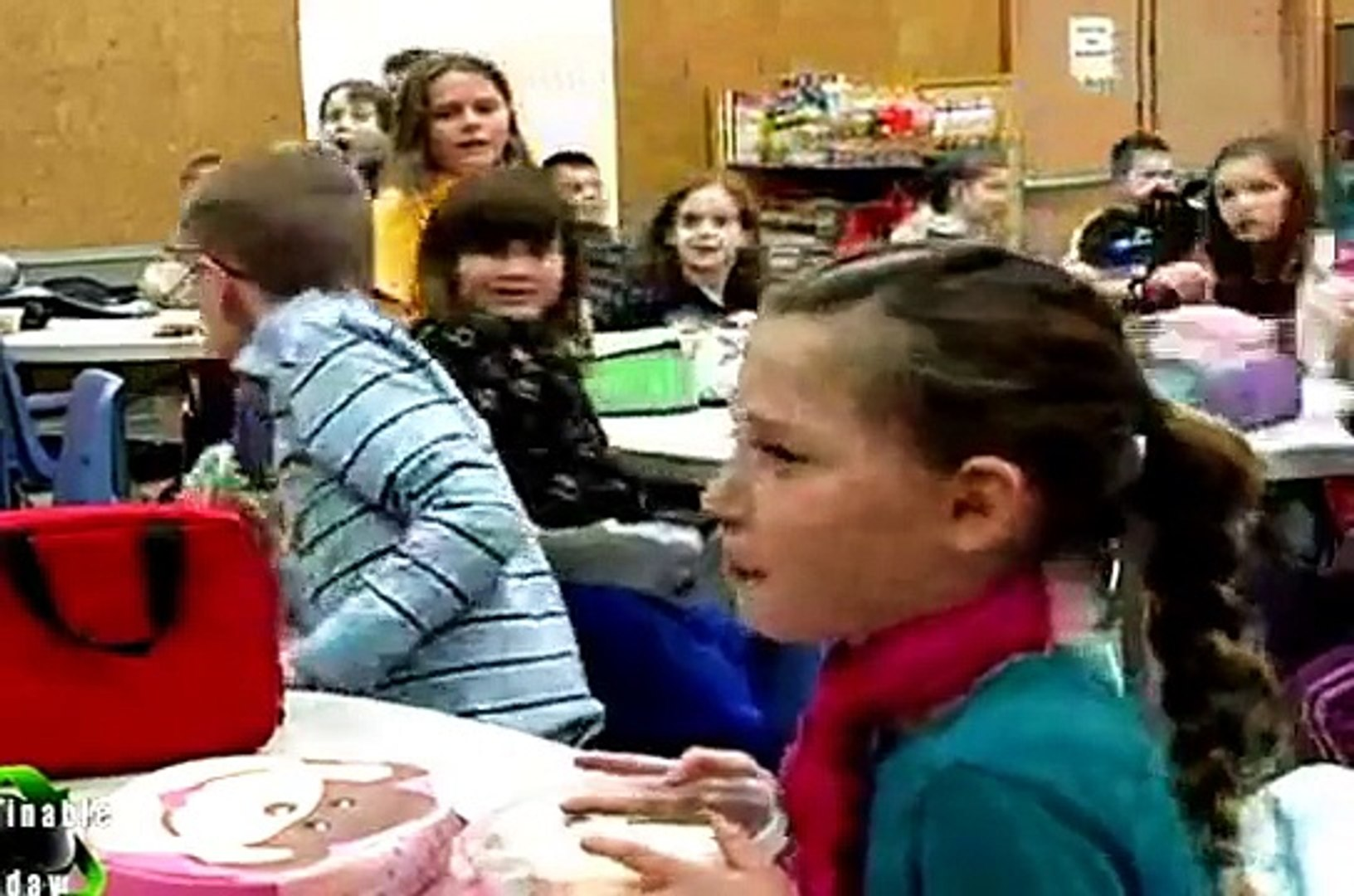 Spring Water Environmental Science School | science fair topics, | simple science projects
