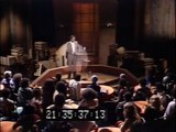 The Richard Pryor Show - Stand Up (4 of 4)
