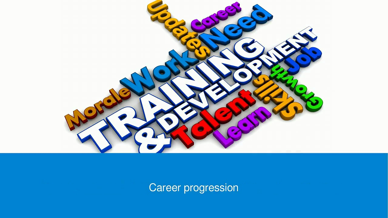 Apprenticeships  What Who And Why  FindMyDreamJobcouk
