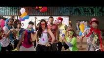 Disney's ABCD 2 (2015) - Official Trailer - Varun Dhawan ,Shraddha Kapoor , Prabhudheva .