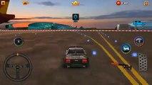 Best Drifting Ever in Dubai Drift (https://play.google.com/store/apps/details?id=com.dubaipolice....