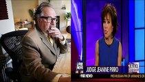 Michael Savage Interviews Judge Jeanine Pirro on The Savage Nation - June 4, 2014