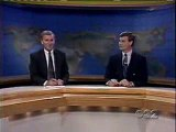 WLKY-TV 1994: 8/25/94 6PM Weekend news closing credits