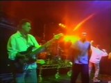 Happy Mondays   Kinky Afro Live Manchester Music Festival 1991