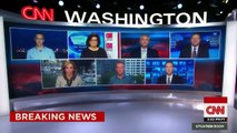 Breaking News  CHINA THREATENS U.S.A 2015   Spy Plane Confronted by Chinese Military