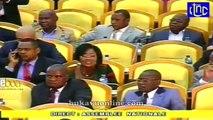"""Des Interahamwe """"encadrés"""" par la MONUSCO tuent a Nyunzu, selon ce Parlementaire"""
