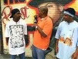 Hush Hip Hop Tour In Queens