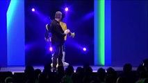 E3 2015. La Conférence EA résumée en vidéo : Mass Effect Andromeda, Star Wars Battlefront,