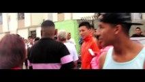 Ñejo en el Callao - Bubat Entertainment 2015