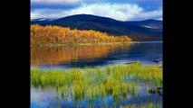 Finlandia hermosos paisajes - Hoteles alojamiento Vela