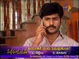 Manasu Mamatha 16-06-2015 | E tv Manasu Mamatha 16-06-2015 | Etv Telugu Serial Manasu Mamatha 16-June-2015 Episode