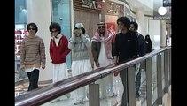 Σαουδική Αραβία: άνοιγμα του χρηματιστηρίου σε ξένους επενδυτές