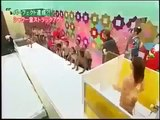 Best japanese pranks   japanese prank show funny   japanese game show   japanese