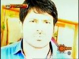 Agni Poolu 16-06-2015 | Gemini tv Agni Poolu 16-06-2015 | Geminitv Telugu Episode Agni Poolu 16-June-2015 Serial