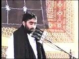 29 safar zakir majlis 29 safar ali pur chattha part1