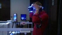 Réalité virtuelle et blockbusters ludiques : petit aperçu de l'E3, le plus grand salon de jeux vidéos