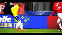 Best football skills   Best Neymar skills and tricks moments 2015 HD