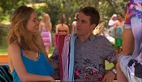 Home and Away 6219 18th June 2015 -