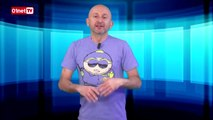 La vidéoprojection: avantages et inconvénients (POWER! #69)