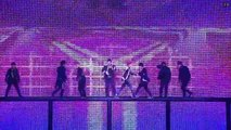 "SUPER JUNIOR WORLD TOUR ""SUPER SHOW 7"