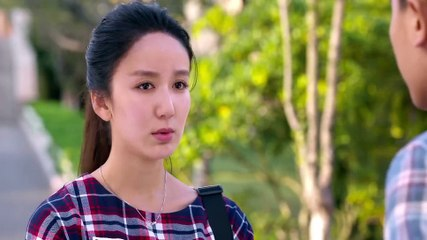你是我的姐妹 第5集 You Are My Sisters Ep5