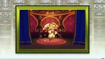 The Legend of Zelda Triforce Heroes - E3 2015 Gameplay - Nintendo 3DS