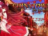 Chinatown - Dj Reanen