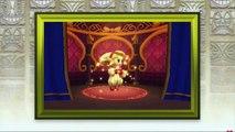 The Legend of Zelda Triforce Heroes - E3 2015 Gameplay - Nintendo 3DS  [ HD ]