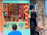 Moondru Mudichu 16-06-2015 Polimartv Serial | Watch Polimar Tv Moondru Mudichu Serial June 16, 2015