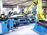 tube bender,bending machine,CNC electric bender,Shuz Tung