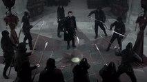 Last Knights in HD 1080p, Watch Last Knights in HD, Watch Last Knights Online, Last Knights Full Movie, Watch Last Knights Full Movie Free Online Streaming
