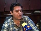Noticieros Televisa Nuevo Laredo - Junta Conciliación Caso Cocimax