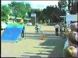 Haro Freestyle Team 1984 Pt. 2 of 3