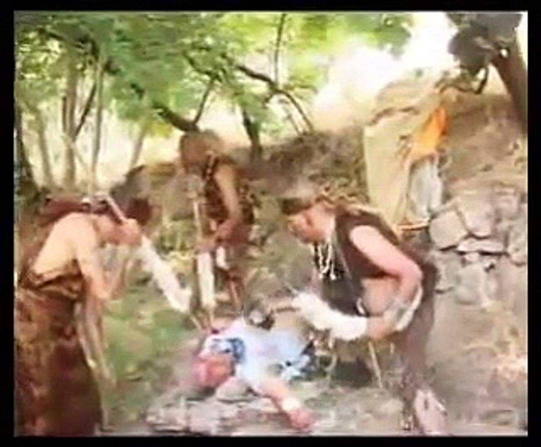 kurdish Comedy Film - Kurd Filmi Comedy