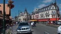 PCA Deauville-Trouville Honfleur
