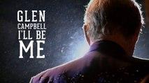 Blake Shelton, Paul McCartney, Sheryl Crow in 'Glenn Campbell: I'll Be Me' Trailer