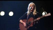 8. Night Terror - Laura Marling live at Crossing Border 2011 [FULL]