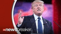 Donald Trump Announces His Run For President of the United States