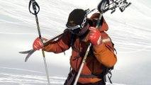 Ski Resorts - Skiing in Serre Chevalier