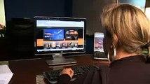 Blog, Blogs, Blogging 101 SEO Tips