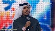 ISLAMIC VIDEOS _ Beautiful Nasheed Ya Tayebah by Sheikh Mishary Rashid Al Affasy